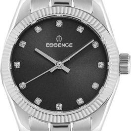 Наручные часы Essence ES-6589FE.350