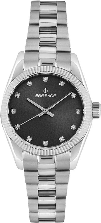 Essence ES-6589FE.350