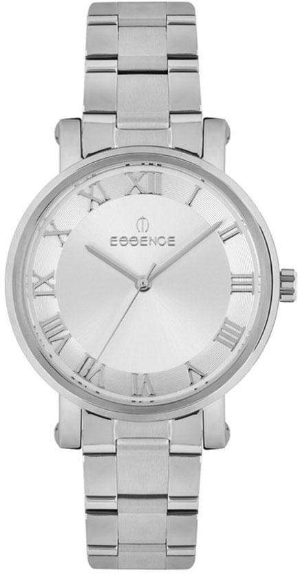 Наручные часы Essence ES-6598FE.330