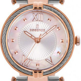 Наручные часы Essence ES-6607FE.520
