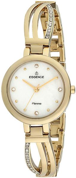 Наручные часы Essence ES-D1021.120