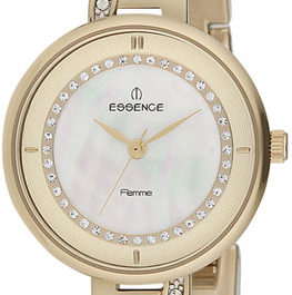 Наручные часы Essence ES-D1028.120