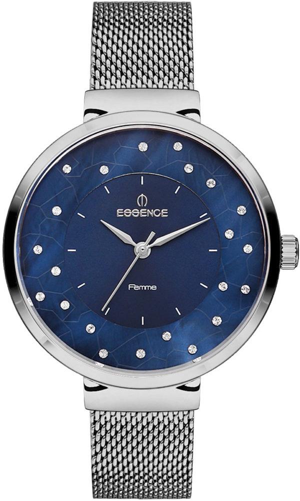 Наручные часы Essence ES-D1056.320