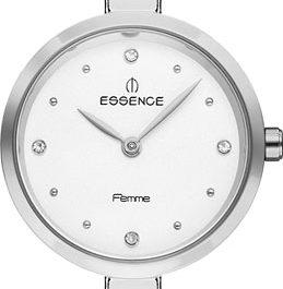 Наручные часы Essence ES-D1060.330