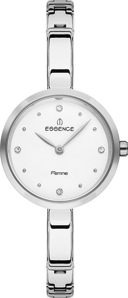 Essence ES-D1060.330