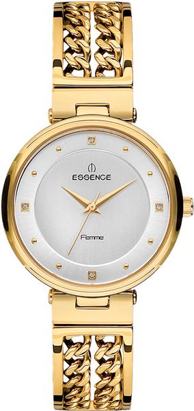 Наручные часы Essence ES-D1071.130