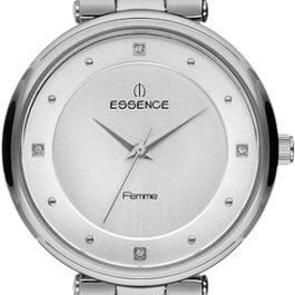 Наручные часы Essence ES-D1071.330