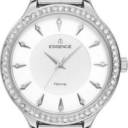 Наручные часы Essence ES-D1075.330