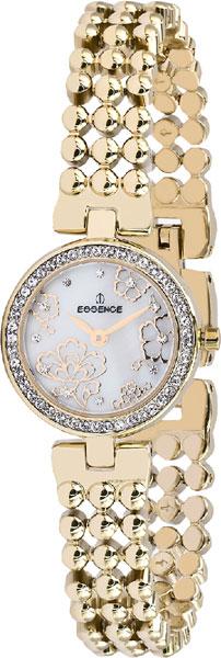 Наручные часы Essence ES-D919.120