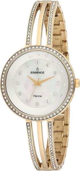 Наручные часы Essence ES-D960.120
