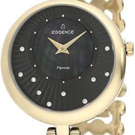 Наручные часы Essence ES-D983.150