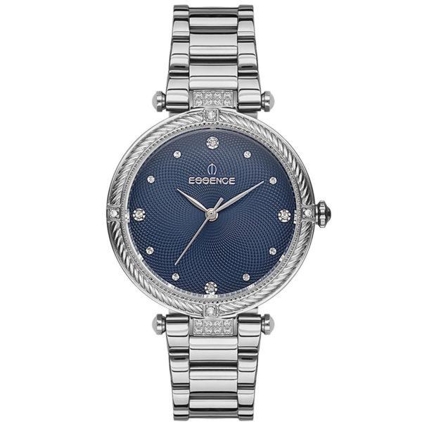 Наручные часы ESSENCE ES6498FE.390
