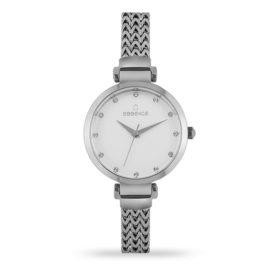Наручные часы Essence ES6524FE.330