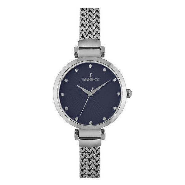 Наручные часы Essence ES6524FE.390