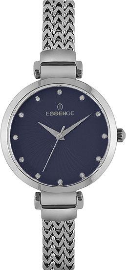 Наручные часы Essence ES-6524FE.390