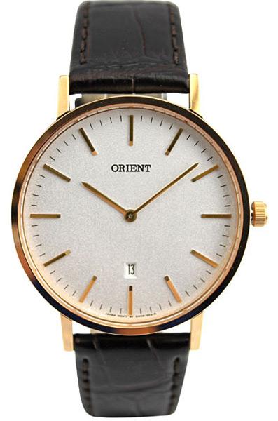 Orient - FGW05003W0