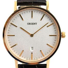 Мужские наручные часы Orient - FGW05002W0