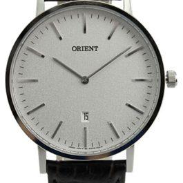 Мужские наручные часы Orient - FGW05005W0