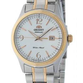Женские часы Orient Fashionable Automatic FNR1Q002W0