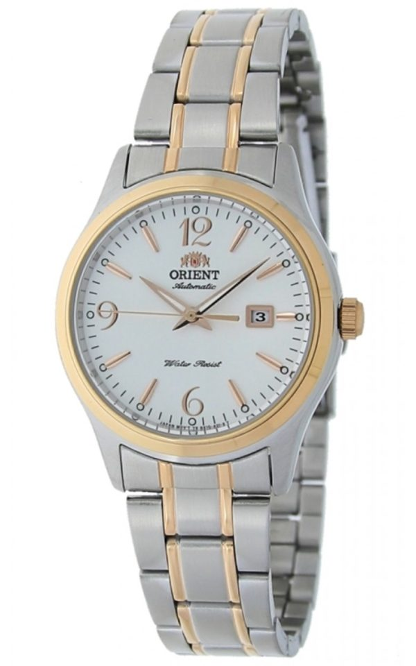Orient Fashionable Automatic FNR1Q002W0