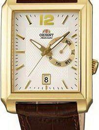 muzhskie chasy orient classic design fstaa001w0 naruchnye chasy