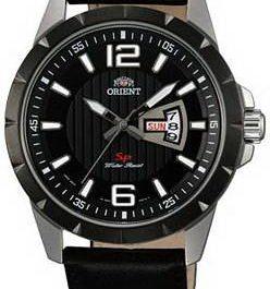 Мужские часы Orient Dressy Elegant Gent's FUG1X002B9