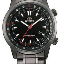 Мужские часы Orient Sporty FUNB7004B0