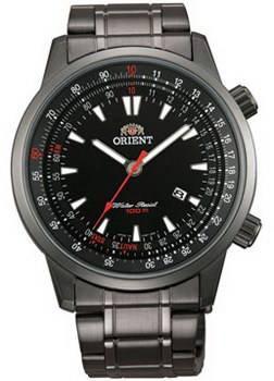 Orient Sporty FUNB7004B0