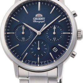 Мужские наручные часы Orient Contemporary RA-KV0301L10B