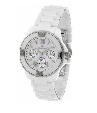 Наручные часы ESSENCE ES6121FC.333