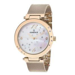 Наручные часы ESSENCE ES6362FE.120