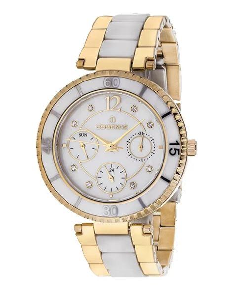 Наручные часы ESSENCE ES6370FE.133