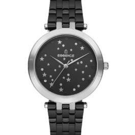 Наручные часы Essence ES-6499FE.366