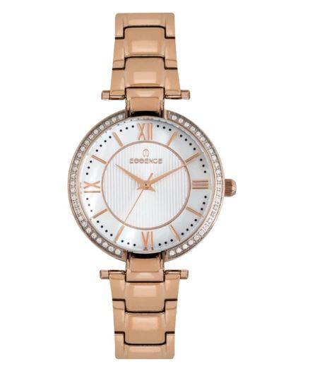 Наручные часы ESSENCE ES6504FE.420