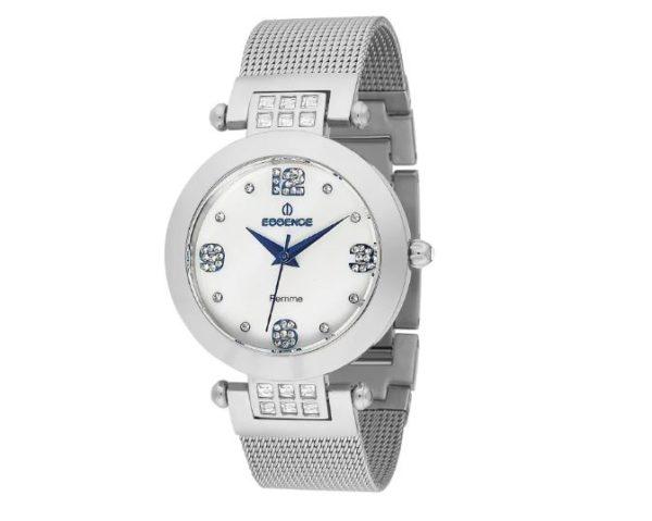 Наручные часы ESSENCE D686.320