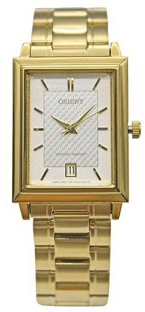 Женские часы Orient FUNAX001W0