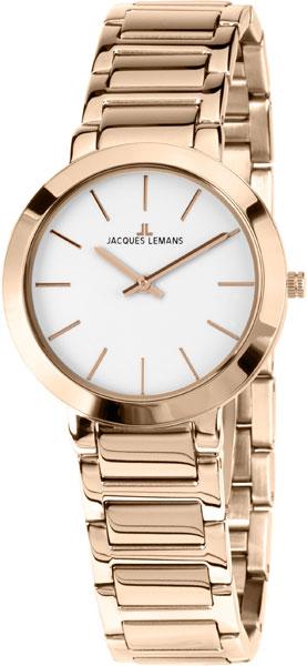 Наручные часы Jacques Lemans 1-1842C