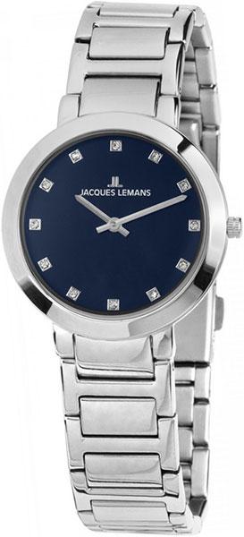 Наручные часы Jacques Lemans 1-1842F