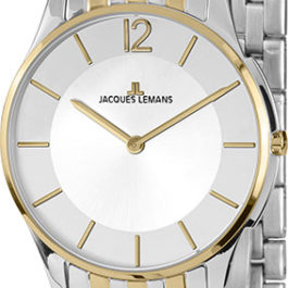Jacques Lemans 1-1853C