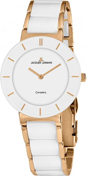 Наручные часы Jacques Lemans 1-1866D