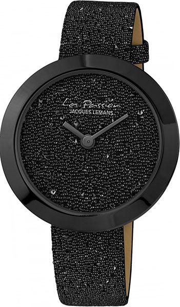 Наручные часы Jacques Lemans LP-124D