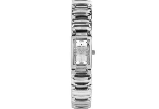 Наручные часы Jacques Lemans 1-1916B