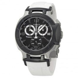 Часы мужские  Tissot T-Race T048.417.27.057.05