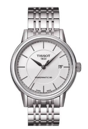 Мужские часы Tissot T085.407.11.011.00