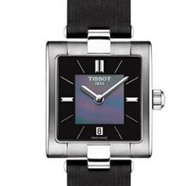 Часы женские  Tissot T02 T090.310.17.121.00