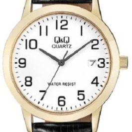 Мужские часы Q&Q A462 J104
