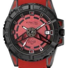 Мужские часы Q&Q Attractive DA52 J512 Артикул: DA52 J512