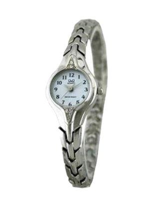 Часы женские часы QQ F307-404