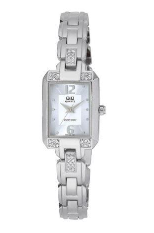 Женские часы Q&Q F339-201