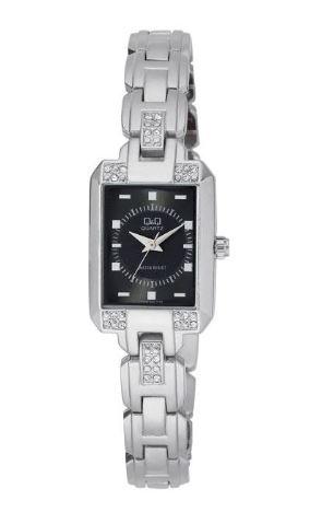 Женские  часы Q&Q F339-202